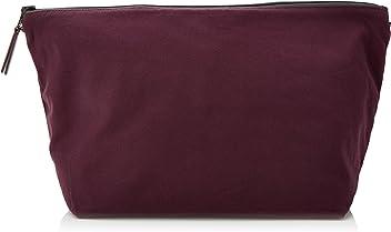 14x24x30 cm W x H x L Tous Reversible Kaos Shock Bolsa de tela y de playa para Mujer