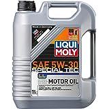 Liquimoly 2249 5W-30 Special Tec LL, 5 L
