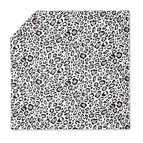 Amilian - Funda para cojín (40 x 40 cm, 40 x 60 cm, 80 x 80 ...