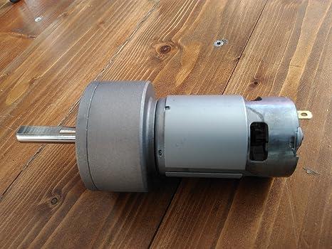 e818c35e704 NUEVO Super Generador Eléctrico de Corriente eolico Agua dinamo Alternador  de 12 V a 48 V