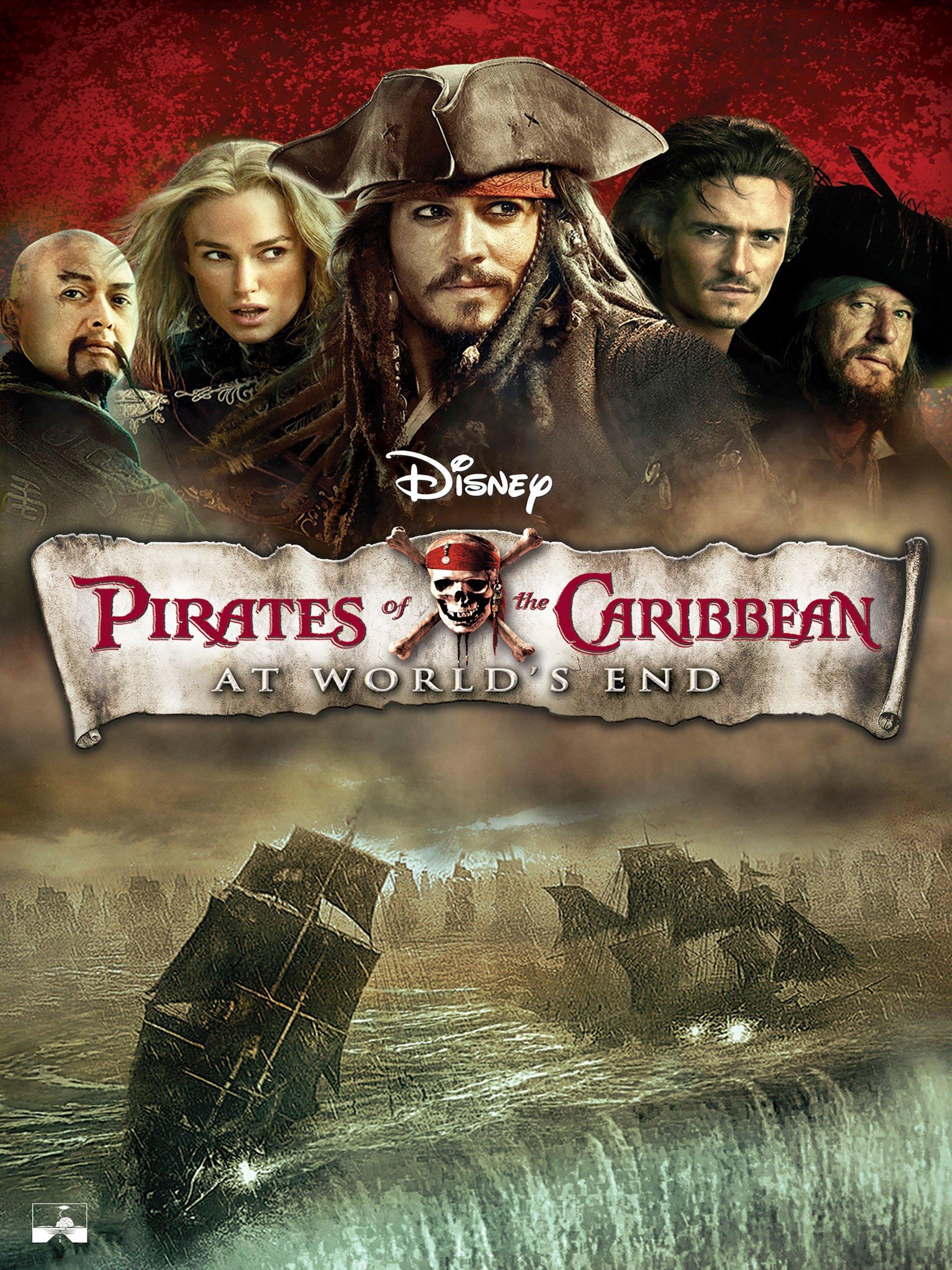 pirate full movie watch online
