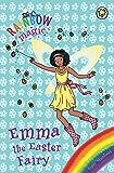 Rainbow Magic: Emma the Easter Fairy: Special
