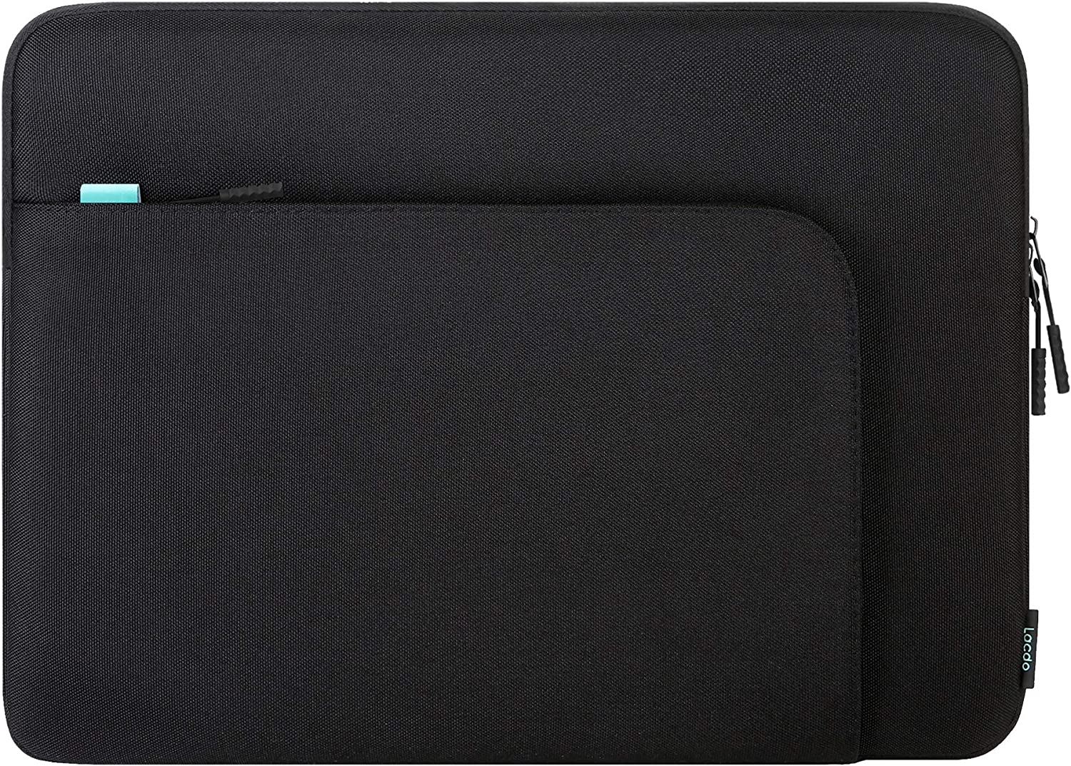 Lacdo 15.6 Inch Laptop Sleeve Case for 15.6