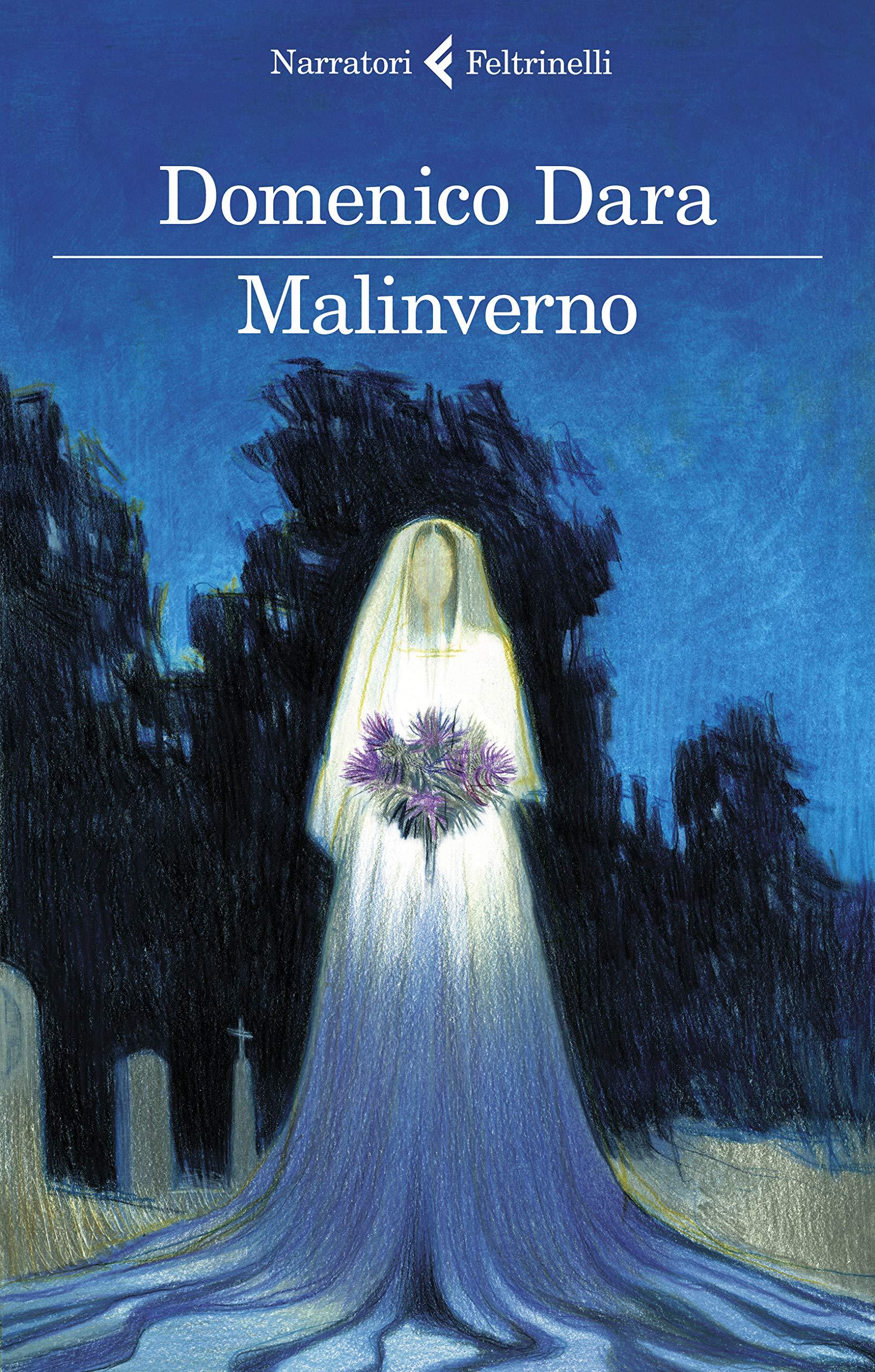 Amazon.it: Malinverno - Dara, Domenico - Libri