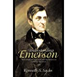 "Understanding Emerson: ""The American Scholar"" and His Struggle for Self-Reliance"