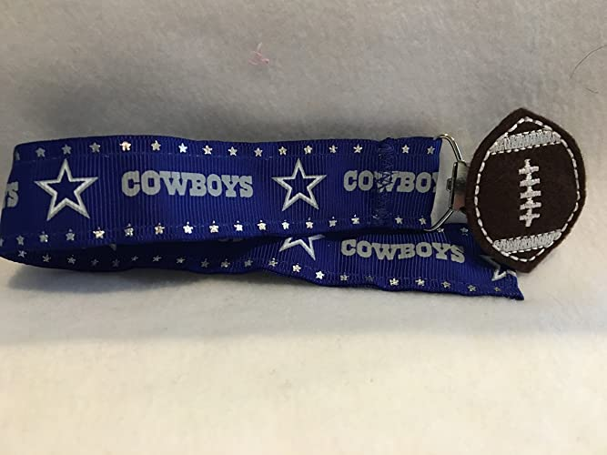 Amazon dallas cowboys baby gifts dallas cowboy ribbon dallas cowboys baby gifts dallas cowboy ribbon custom baby gift preppy baby shower negle Gallery