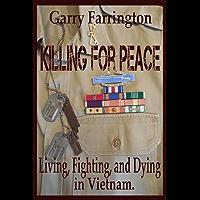 Killing For Peace