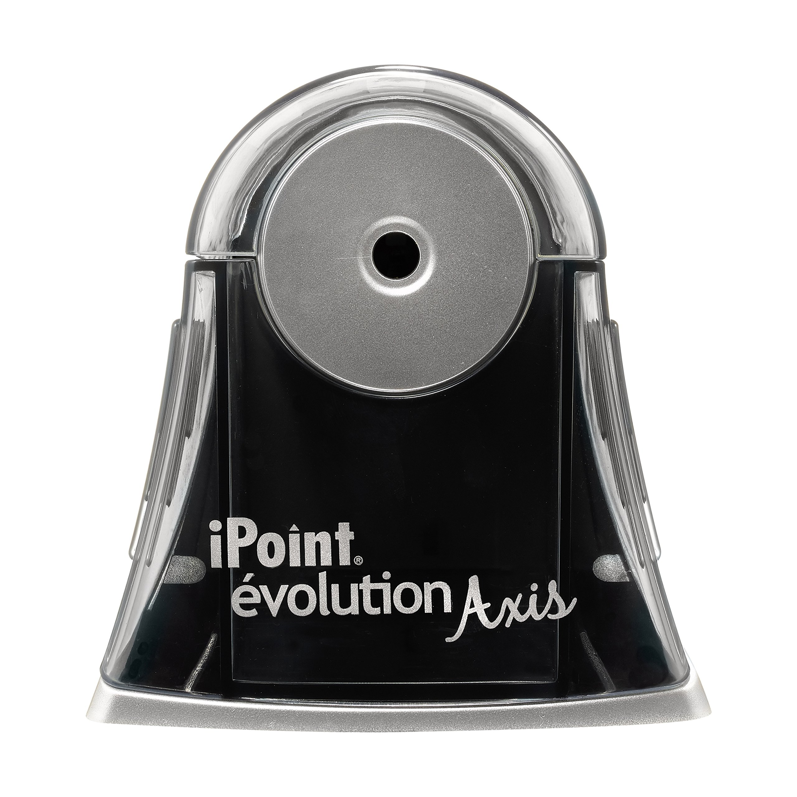 Westcott iPoint Evolution Axis Electric Sharpener by Westcott (Image #4)