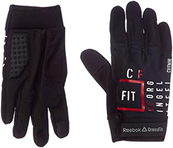 reebok crossfit gloves