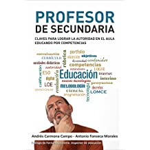 About Antonio Fonseca Morales