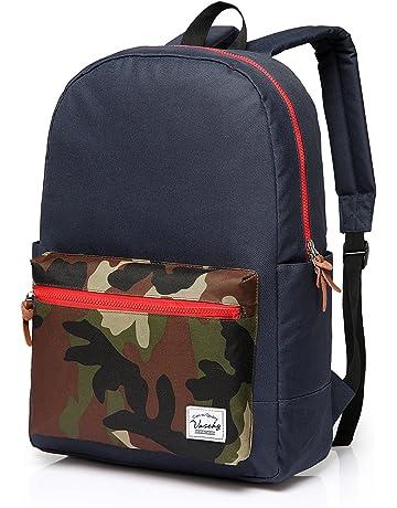 ba11f0a6b1 Amazon.ca: Kids' Backpacks: Luggage & Bags