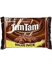 Arnotts Cookie Tim Tam Original 7 Oz