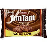 Arnott's Tim Tam Original Value Pack , 11.7 Ounce