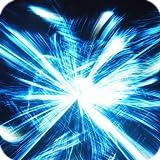 Lightning Art HD