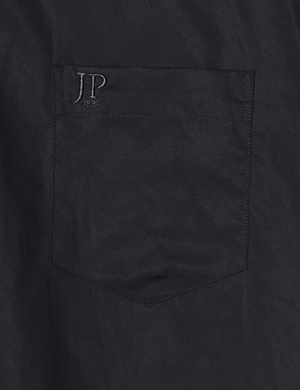 JP 1880 Camicia Uomo
