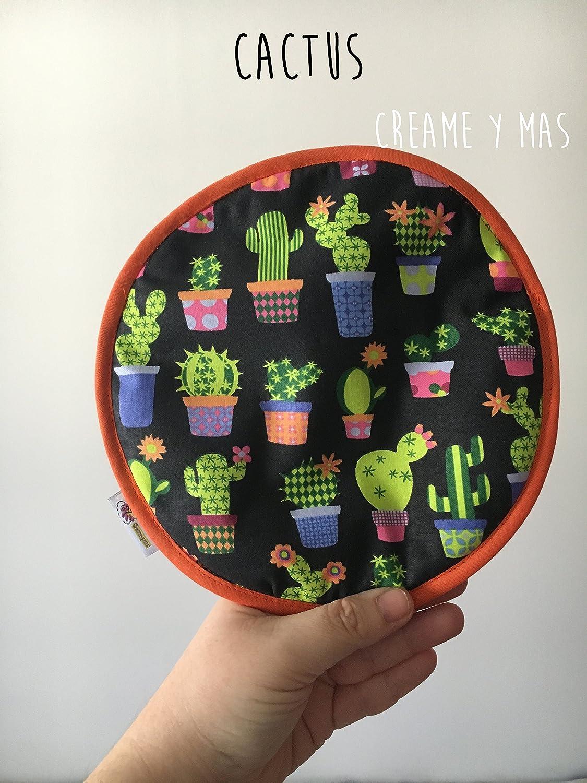 Tortilleros (Modelos mexicanos): Amazon.es: Handmade