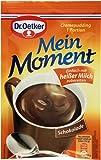 Dr. Oetker Mein Moment Schokolade, 42 g