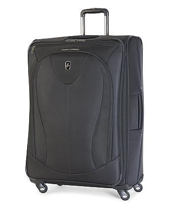 Amazon.com | Atlantic Luggage Ultra Lite 3 29 Inch Expandable ...