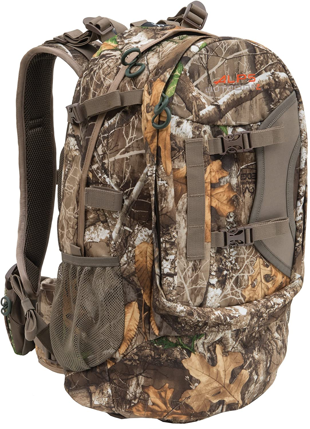 best hunting day pack: ALPS OutdoorZ Pursuit Hunting Pack