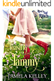 Teasing Tammy (River's End Ranch Book 47)
