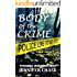 Body of the Crime: A Chip Palmer Forensic Mystery