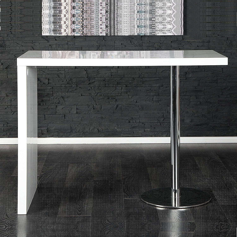 reclaimed breakfast wood legs worktop table bar incredible