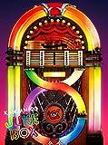 JUKE BOX(初回限定盤B)(DVD付)