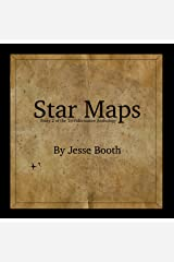Star Maps (The Terraformance Anthology Book 2) Kindle Edition