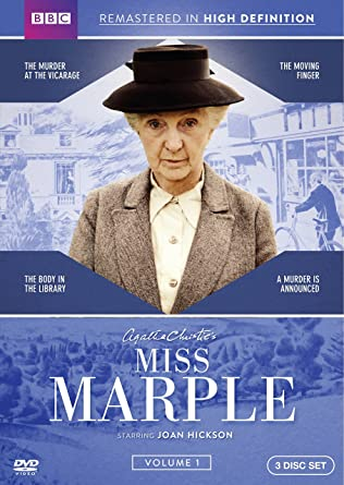 xmiss marple single tape