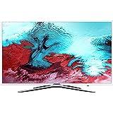 Samsung K5589 101 cm (40 Zoll) Fernseher (Full HD, Triple Tuner, Smart TV)
