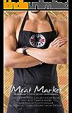 Meat Market Anthology