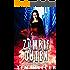 Zombie Queen: A Nikki Blade Novel (Nikki Blade Bounty Hunter Book 3)