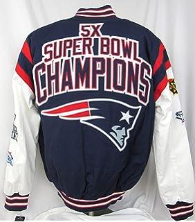 e14e4567 Amazon.com : New England Patriots Mitchell & Ness Team History Warm ...