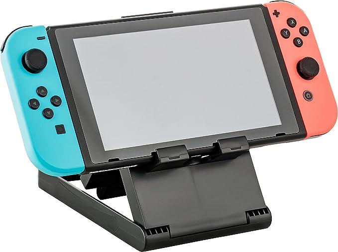 Estación de acoplamiento Gaminger Nintendo Switch Stand PlayStand ...