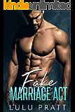 Fake Marriage Act