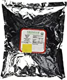 White Willow Bark Cut & Sifted Organic - 1 lb,(Frontier)