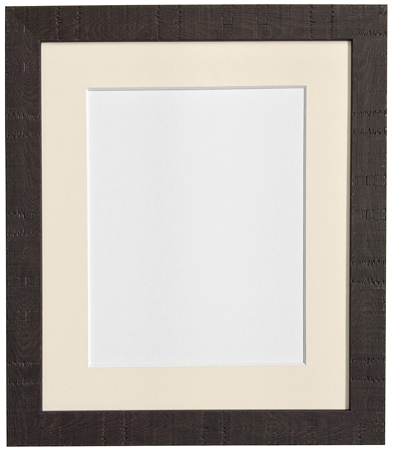 Exelent Photo Frame 40 X 50 Embellishment - Picture Frame Ideas ...