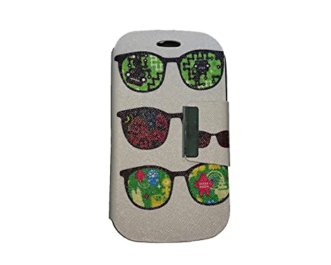 Coverstop® Tapa FLIPCOVER sunglasses Gafas de Sol Modelo RAY ...