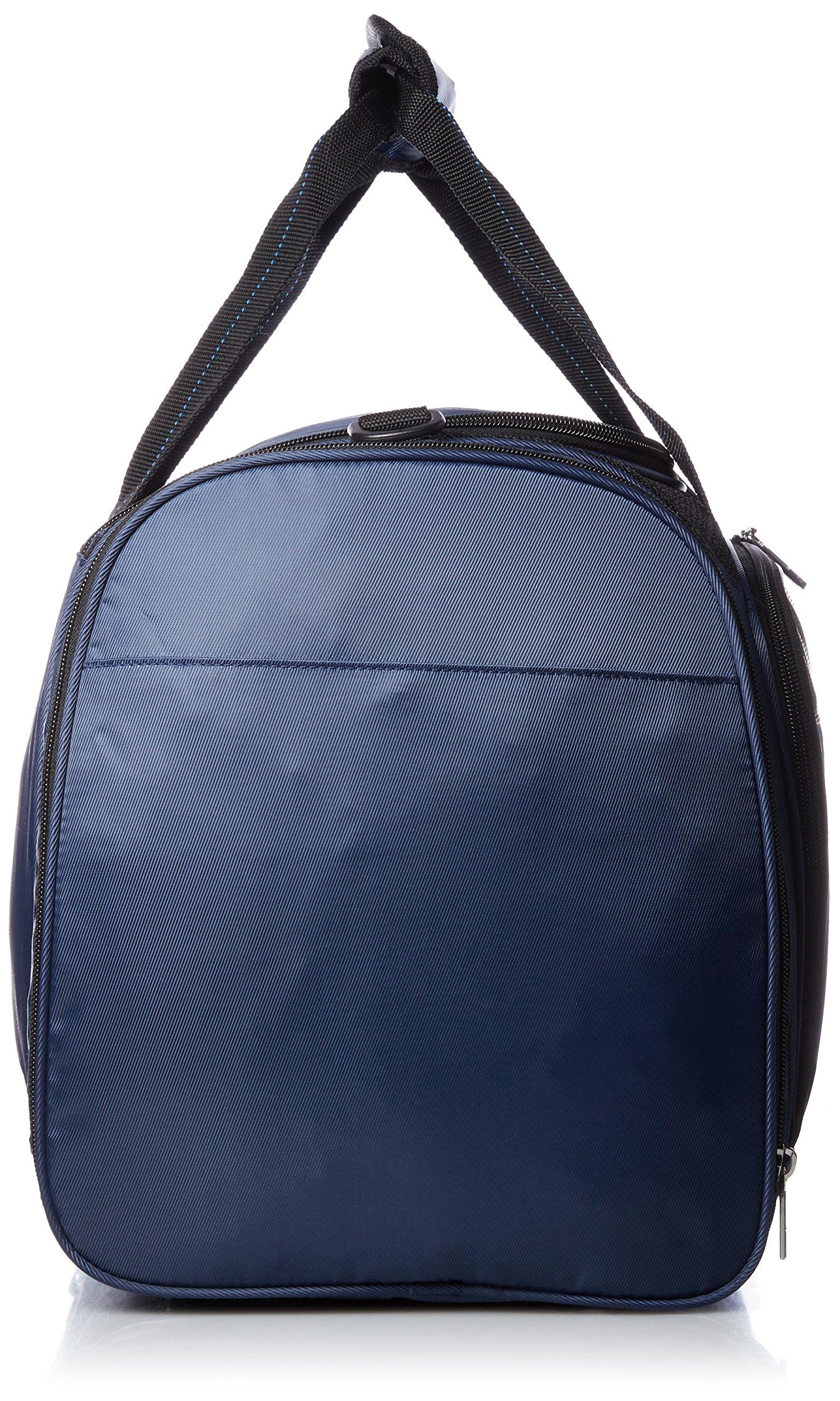 [Adidas Golf] Boston Bag 4 Deodorant Name awr93 by adidas (Image #3)