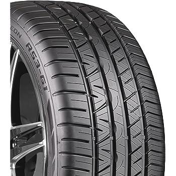 Bf Goodrich Sport Comp 2 >> Amazon.com: BFGoodrich g-Force Sport COMP-2 Radial Tire - 255/45R20 101Z SL: Automotive