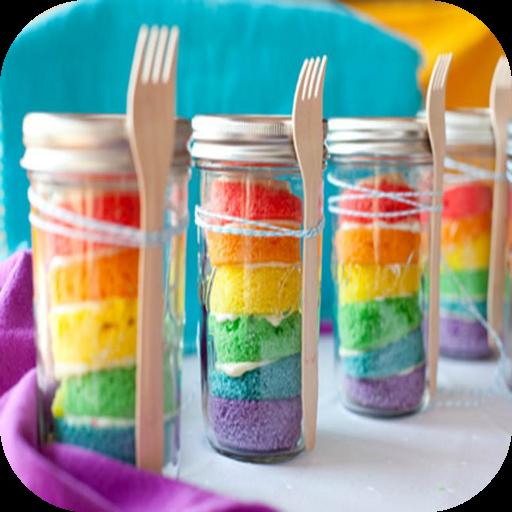 Laland Apps Mason Jars Ideas product image