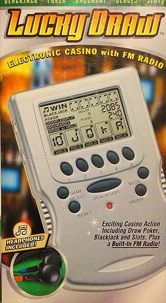 Casino handheld biloxi casinos thanksgiving day dinner