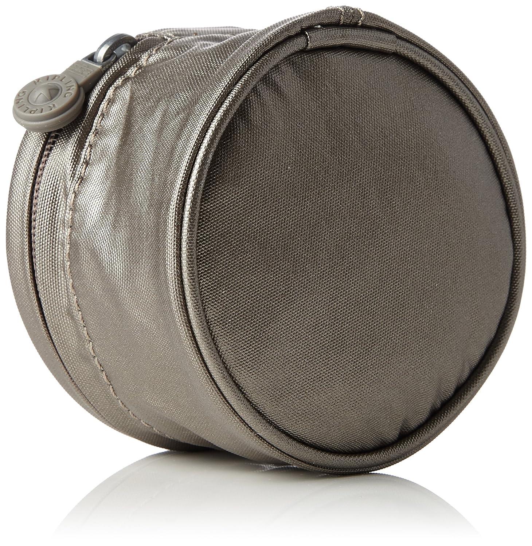 Porte-monnaie Kipling Sheena