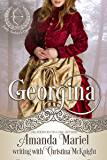 Georgina (Lady Archer's Creed Book 2)