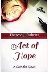 Act of Hope Kindle Edition