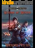 Scions of Nexus