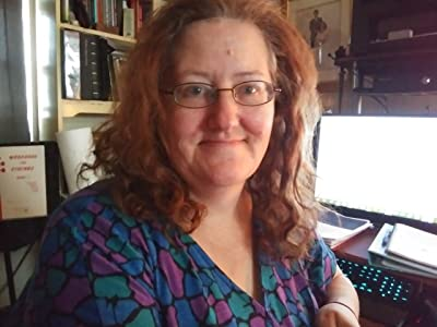Dawn Witzke