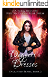Daggers & Dresses (Enlighten Series Book 2)