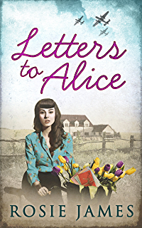 Amazon the forgotten highlander an incredible wwii story of letters to alice the land girls of home farm fandeluxe Gallery