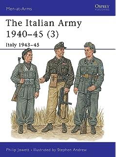 World War II Partisan Warfare In Italy Elite Pier Paolo